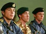 Побывавшие в иранском плену моряки вернулись на службу