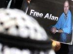 Похитители британского журналиста вошли в контакт с правительством