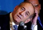 Ольмерт не собирается покидать пост премьер-министра Израиля