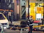 Полиция задержала сообщников убийцы мэра Нагасаки