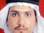 """Убит лидер """"Аль-Каеды"""" в Ираке"""