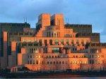 Британский парламент расследует провалы MI5