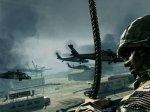 Серия Call of Duty помолодеет на 60 лет
