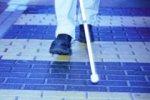 Врожденную слепоту начали лечить пересадкой генов
