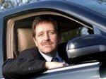 Предприниматель погиб из-за любви к футболу