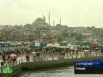 Парламентские выборы в Турции отложили до июля