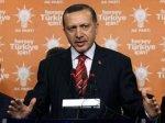 Премьер-министр Турции предложил избирать президента всенародно
