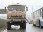 Саперы уничтожили пять минометных мин времен Великой Отечественной