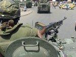 Азербайджан удвоит число своих миротворцев в Афганистане