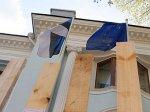 Родственники эстонских дипломатов эвакуированы из Москвы