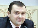 На мэра Архангельска завели третье дело