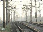 """""""Российские железные дороги"""" перестали поставлять нефть в Эстонию"""