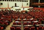 Парламент Турции назначил повторные выборы президента