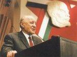 Похищены останки последнего коммунистического лидера Венгрии