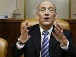 Глава парламентской коалиции Израиля ушел в отставку