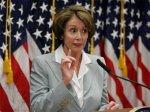 Конгресс США не смог преодолеть президентское вето
