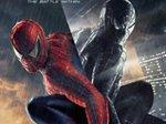 """Третья часть """"Человека-паука"""" обошла в прокате предыдущие версии"""