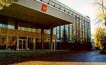 Россия просит шведские власти усилить охрану российского посольства