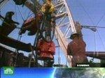Моралес добрался до иностранных нефтяных компаний
