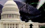 """Конгресс США решит вопрос финансирования """"сомнительной программы"""" ПРО"""