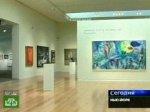 Коллекционеры прицениваются к работам Пикассо