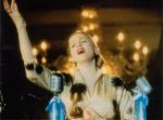 Мадонна отказалась спеть в честь принцессы Дианы