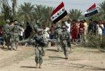 """Американцы и иракцы запутались в убитых лидерах """"Аль-Каеды"""""""