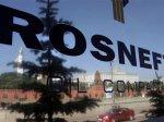 """Акции """"Роснефти"""" резко подорожали после покупки компанией активов """"ЮКОСа"""""""
