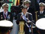 Власти Боливии заработают на национализации 2 миллиарда долларов