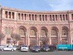 Лидеры предвыборной гонки в Армении согласны на коалицию в парламенте