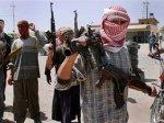 Боевики взяли штурмом и взорвали багдадскую радиостанцию