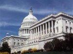 Конгресс призвал Буша не ссориться с Россией из-за ПРО