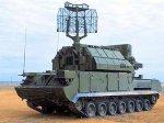 Ливия намерена закупить российского оружия на 2,2 миллиарда долларов