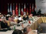 Ирак не согласился обменять долг перед Россией на нефть
