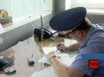 Школьного охранника расстреляли из газового оружия