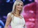 Наша землячка Татьяна Котова будет представлять Россию на конкурсе 'Мисс Вселенная'
