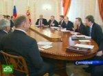 У Словакии и России совпали ядерные интересы