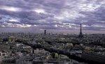 Во Франции вступает в силу запрет на агитацию перед выборами