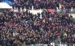 Сборная России заслужила недовольство своих болельщиков
