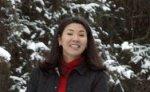 Дочь экс-президента Киргизии заключена под домашний арест