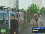 Жители Франции должны сделать окончательный выбор