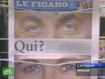 Саркози не сомневается в исходе голосования