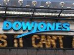 Владельцы The Wall Street Journal проигнорировали предложение Руперта Мэрдока