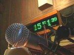 Выставка, посвященная Дню радио, открылась в краеведческом музее Ростова-на-Дону