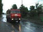 За два дня в Ростовской области в огне погибли 6 мужчин
