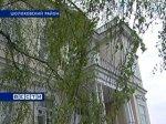 'Шолоховский фестиваль' стартовал в станице Вешенской