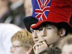 Британцы перестали гордиться своим гражданством