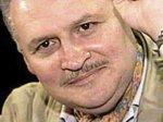 Карлос Шакал снова предстанет перед судом