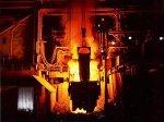 Шведские сталелитейщики решили завоевать рынок Северной Америки