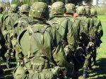 """Эстония передумала устраивать перед 9 мая """"Весенний шторм"""""""